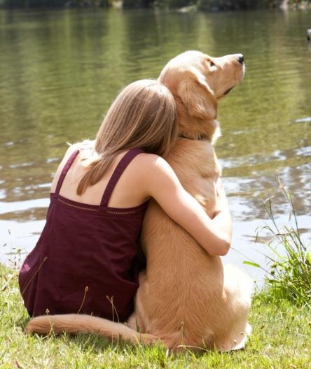 hug-golden-MarcyMaloy-Getty-CROP.jpg