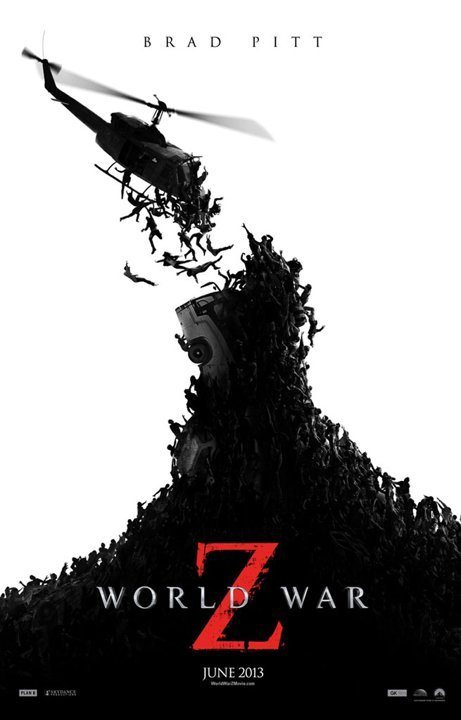 WorldWarZ-Poster-jpg_222041.jpg