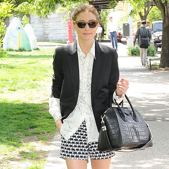 Olivia-Palermo-Milly-Banana-Republic-Collection.jpg