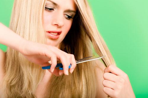 cut-your-own-hair.jpg