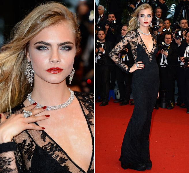 Cara-Delevingne-Arrives-For-The-Cannes-Film-Festival-With-A-Burberry-Bag-In-Tow.jpg