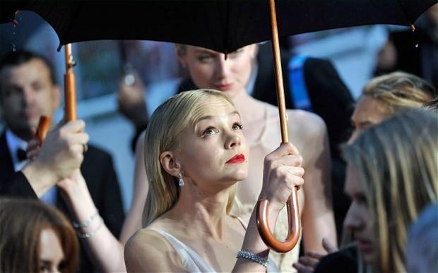 Cannes_2013_Carey_2565453b.jpg