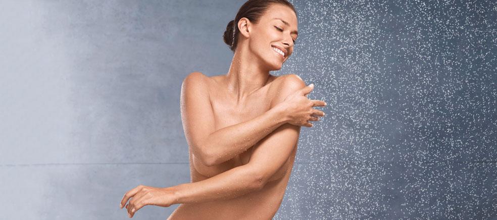 large_teaser_nbd_in-shower-body-moisturizer_1__3_1.jpg
