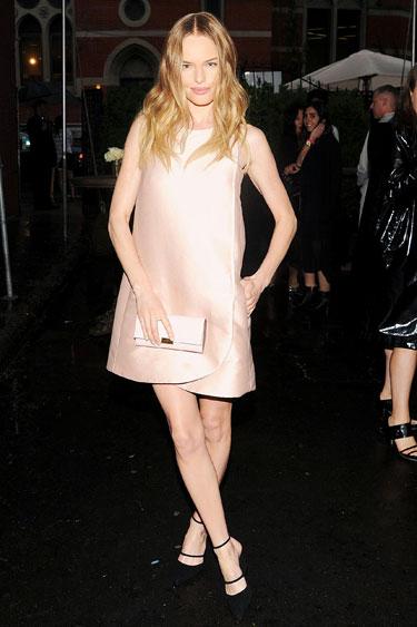 7-hbz-best-dressed-061413-Kate-Bosworth-lgn.jpg