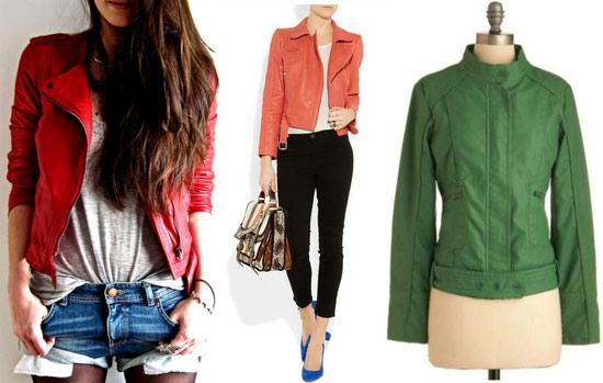colorful-biker-jackets.jpg