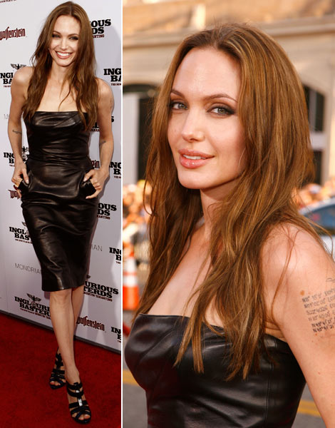 angelina-jolie-leather-dress-inglorious-basterds-premiere.jpg