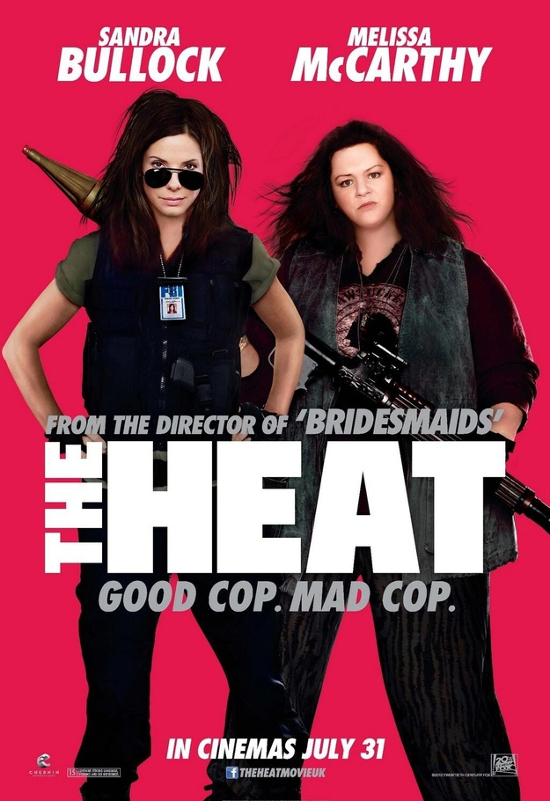 melissa-mccarthy-airbrush-photoshop-the-heat-poster.jpg