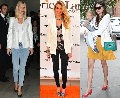 celebrities-wearing-white-blazers-for-summer.jpg