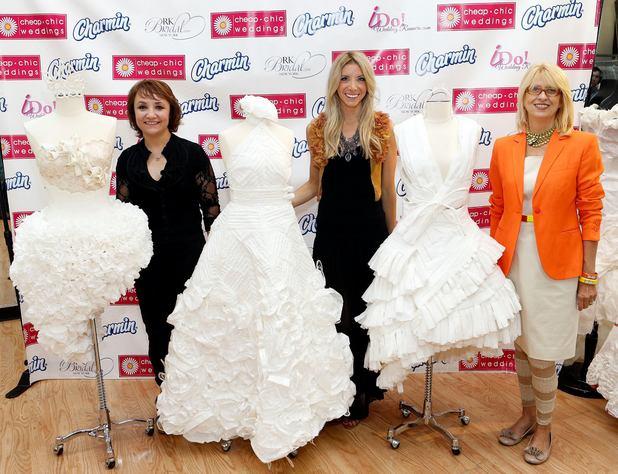 odd_toilet_paper_wedding.jpg