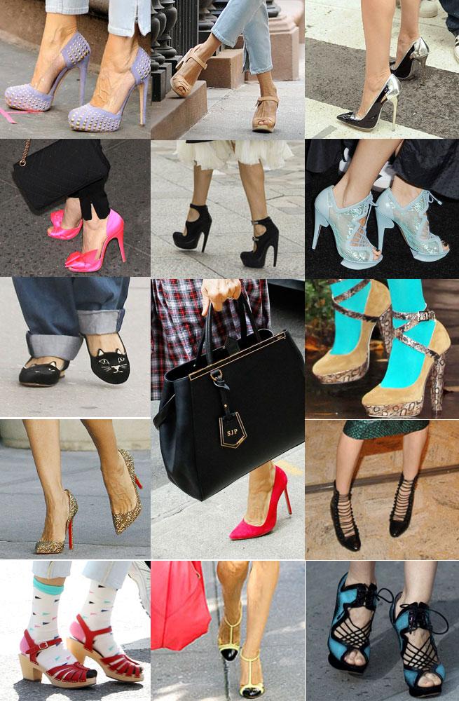 sjp-shoes_0.jpg