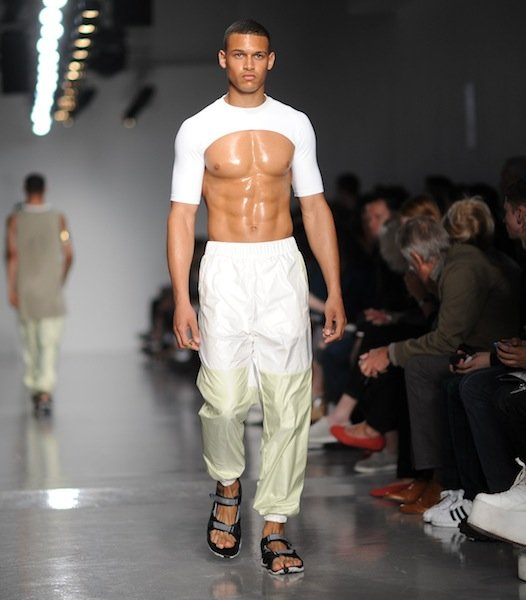 ac29d76a-6e7d-4861-9d11-27c8c0333329_Astrid-Andersen-show-during-the-London-Collections-MEN-SS14-at-Victoria-House-on-June-16-2013-in-London-1.jpg