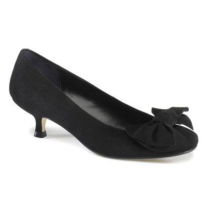 kitten-heels.jpg