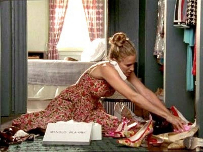 sarah-jessica-parker-shoes-1-main.jpg