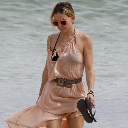 Kate-Hudson-Vacation-Spain.jpg
