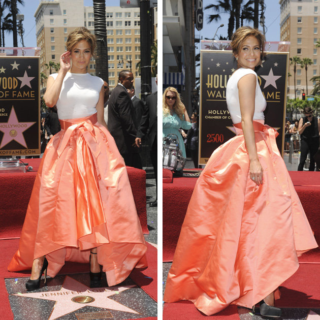d79b8d44-9ee0-483d-9b9d-ac6be2326d6c_Jennifer-Lopez-Hollywood-Walk-of-Fame-star-Christian-Dior.jpg