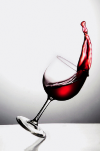 red-wine-spill-199x300.png