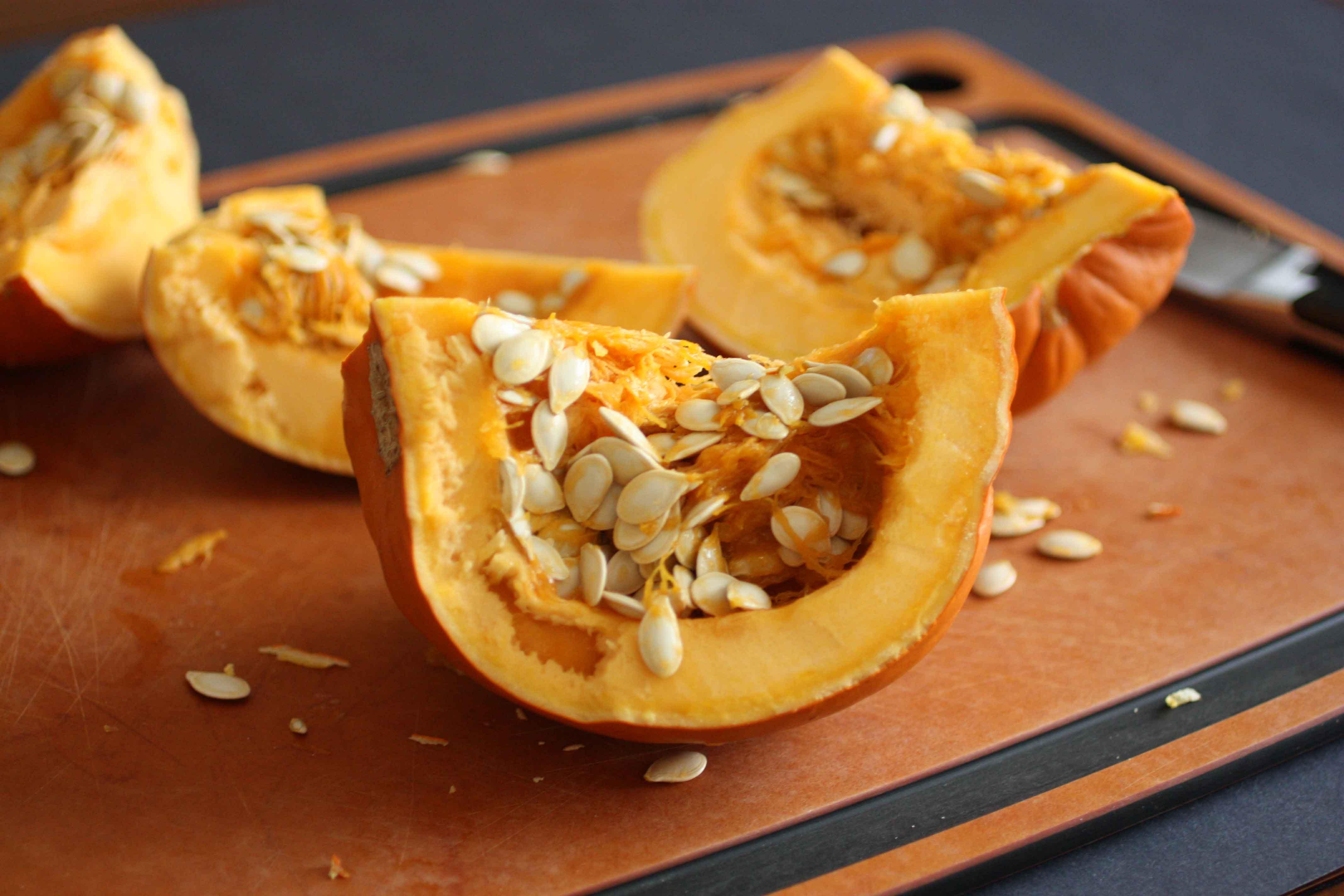 00-pumpkin-01.jpg