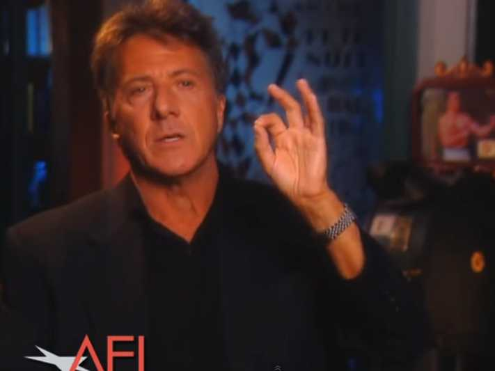 dustin-hoffman-cries-i-have-been-brainwashed-about-female-beauty.jpg