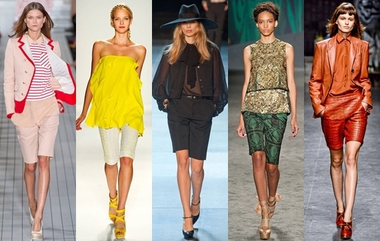how-to-wear-bermuda-shorts.jpg