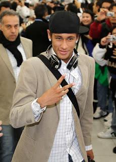 neymar-japan-style.jpg