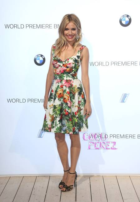 sienna-miller-bmw-3-dolce-and-gabbana__oPt.jpg