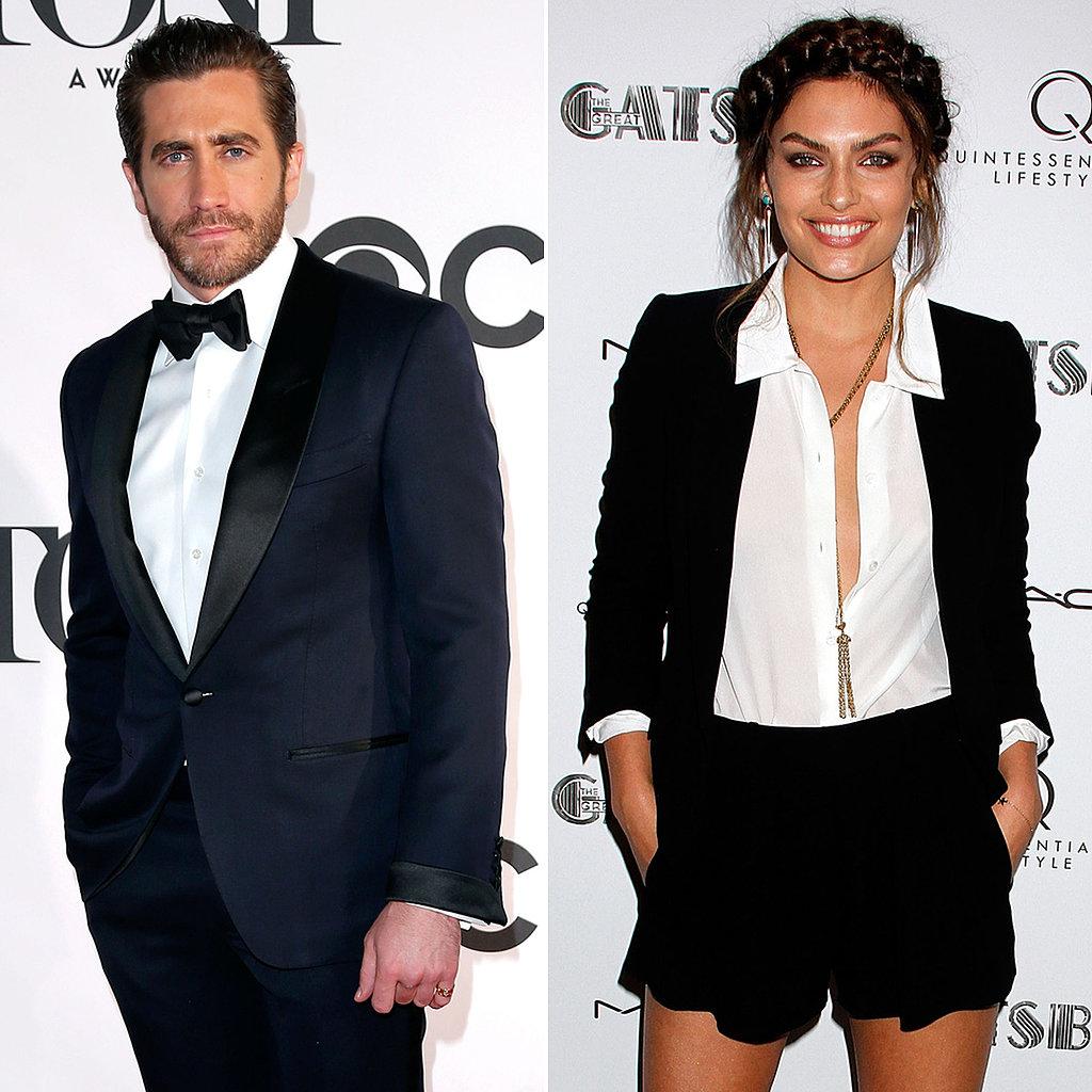 Jake-Gyllenhaal-Alyssa-Miller.jpg