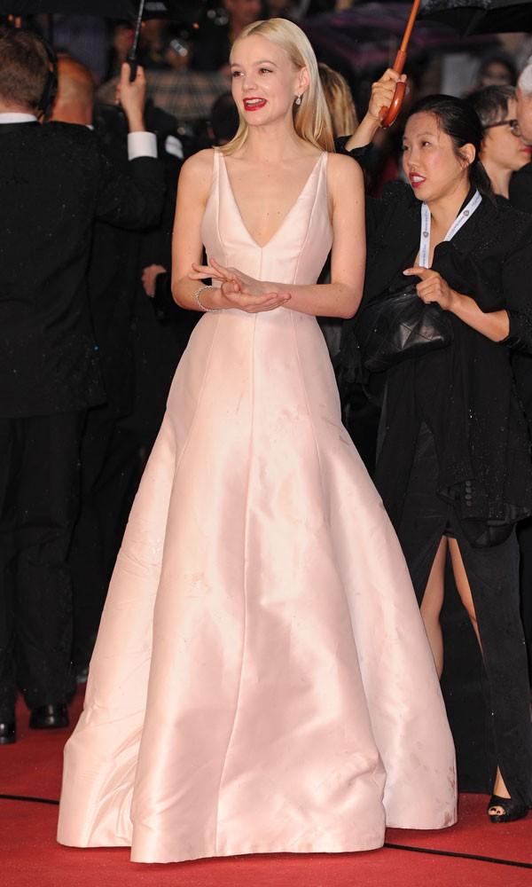 Carey_Mulligan_Christian_Dior_Cannes2013.jpg