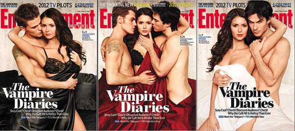 Behind-The-Scenes-Video-of-EWs-Sexy-Vampire-Diaries-Photoshoot.jpg