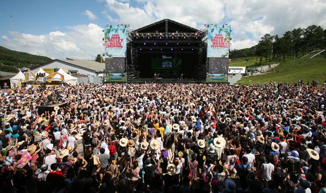 ansan-valley-rock-festival_top.jpg