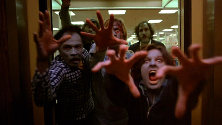 dawn-of-the-dead-zombies-elevator.png
