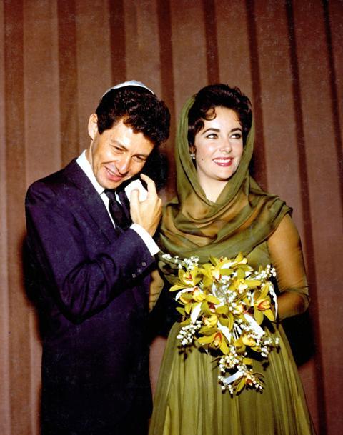 elizabeth-taylor-eddie-fisher-wedding-1959.jpg