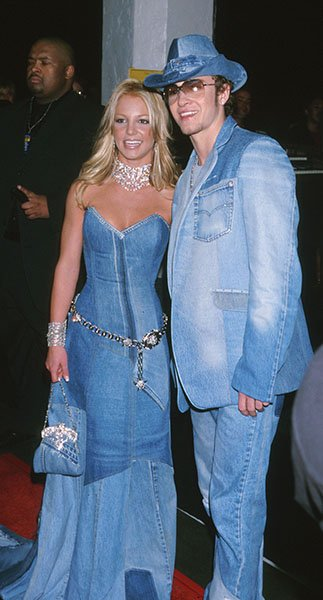 5ad90-951c-48a4-91f4-a00435bb1965_Britney-Spears-Justin-Timberlake-of-NSYNC-during-The-28th-Annual-American-Music-Awards-at-Shrine-Auditorium-in-Los-Angeles.jpg
