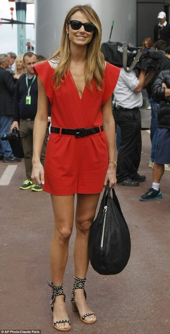 stacy-keibler-and-isabel-marant-the-carol-studded-leather-sandals-gallery.jpg
