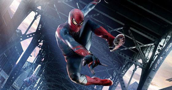 1366646187_1345819861_spider2.jpeg