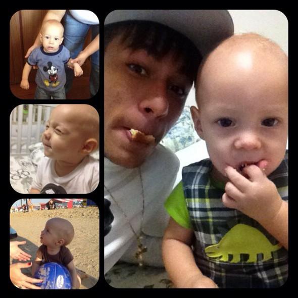 neymar-com-o-filho.jpg
