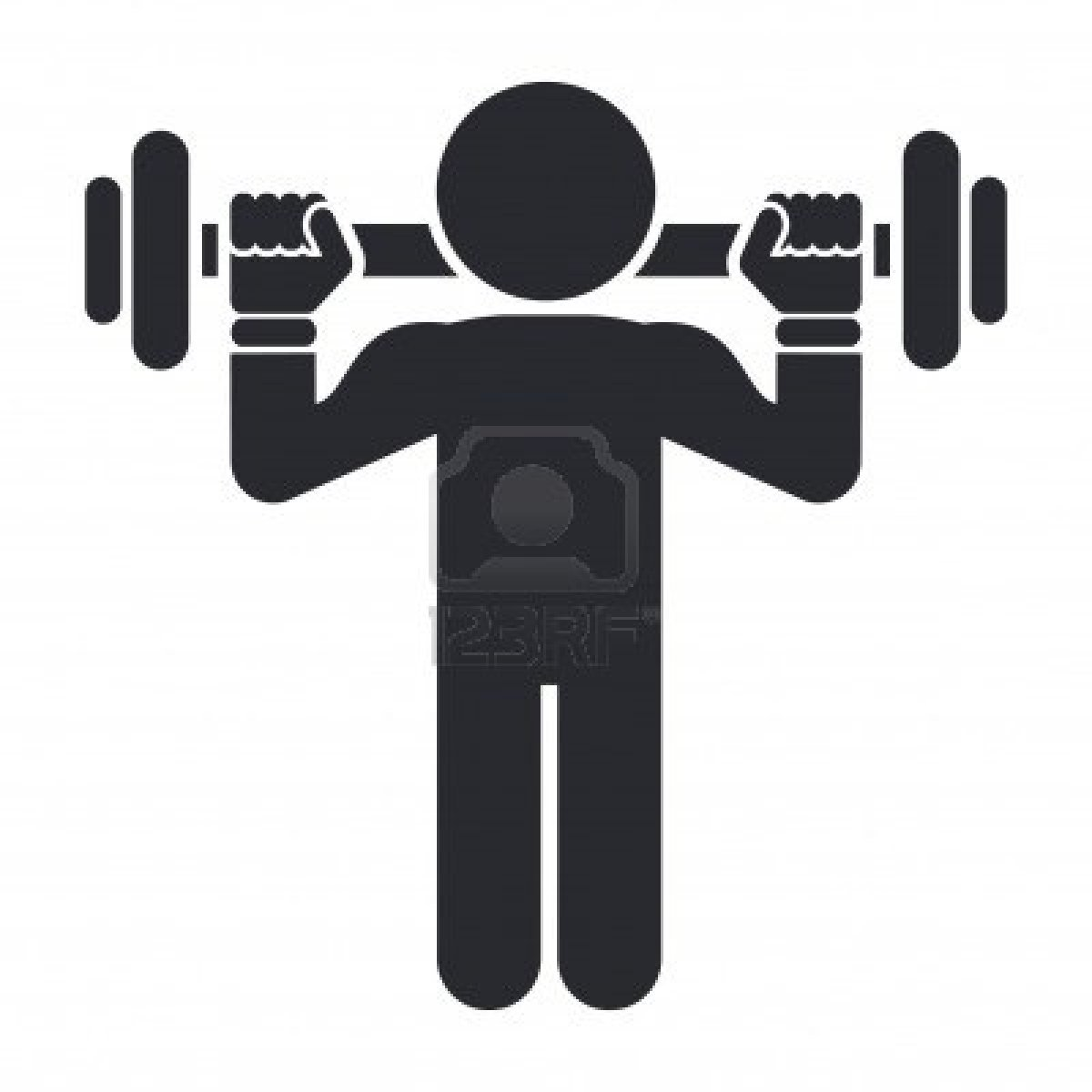 12121917-vector-illustration-of-single-isolated-gym-icon.jpg