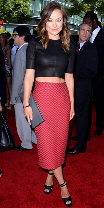 Olivia-Wilde-bared-her-midriff-in-A_L_C_-separates-at-the-ESPY-Awards.jpg
