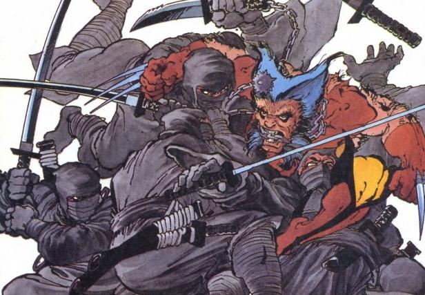 The-Wolverine-2013-Chris-Claremont-Frank-Miller-616x427.jpg