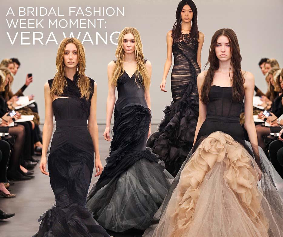 fashion_moment_vera_wang_collage.jpg