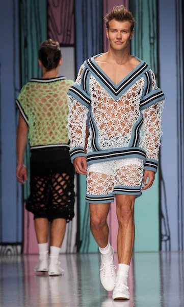 00ad852e-fef3-4c68-8554-48f8e3706af3_Sibling-during-the-spring-summer-2014-London-Collections-Men-s-fashion-week-in-London-on-June-17-2013.jpg