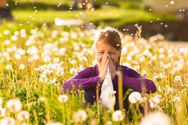 allergy-child.jpg