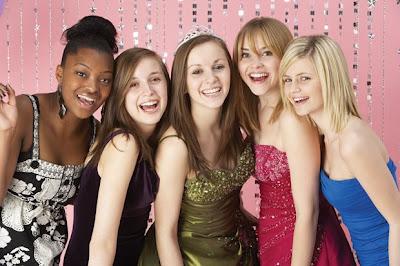 girls in high school party.jpg