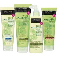 John-Frieda-Root-Awakening-Shampoo-and-Conditioner.jpg