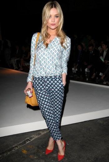 Laura-Whitmore-yesterday-shoes.jpg