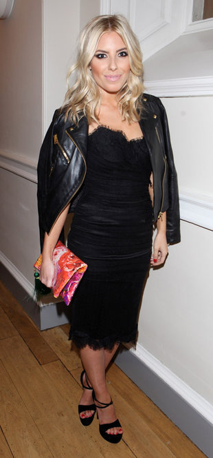 mollie-king-lbd-lace-leather-esquire-summer-party.jpg