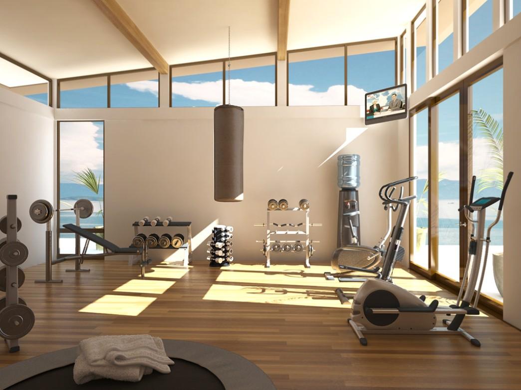 modern-home-gym-designs-idea.jpg