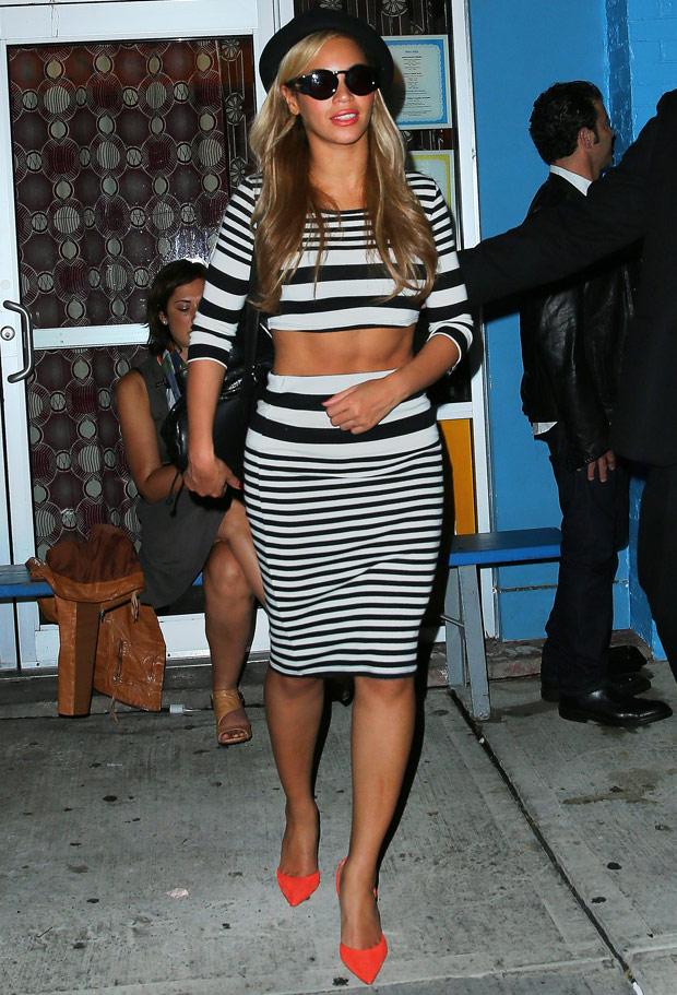 Beyonce1_620_1743225a.jpg