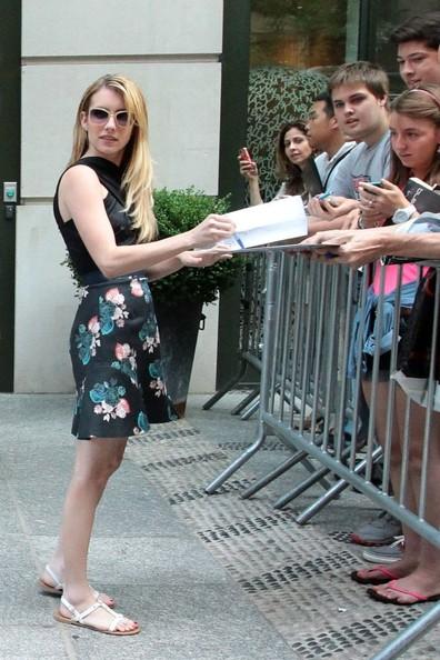 Emma+Roberts+in+New+York+7IuuN4d5v1fl.jpg