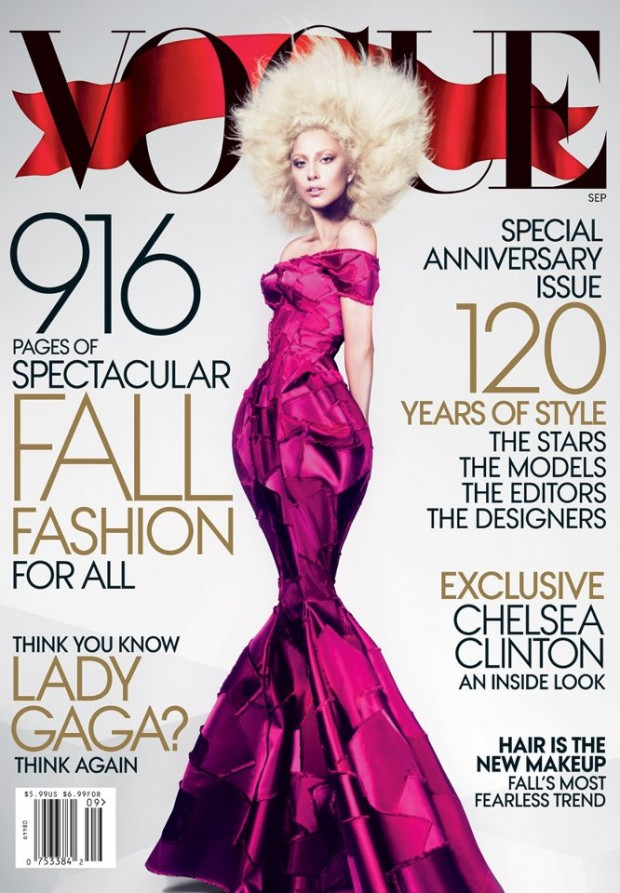 vogue-gaga-cover-620x893.jpg