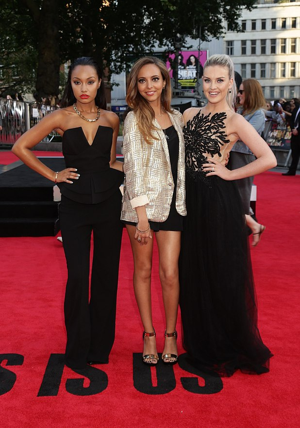 movies-little-mix-this-is-us-premiere.jpg